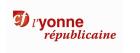 Source : L'Yonne Républicaine Tous droits réservés à l'éditeur