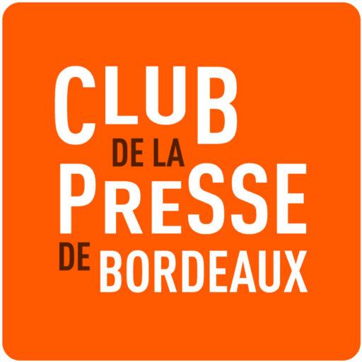 Source : Club de la Presse de Bordeaux Tous droits réservés à […]
