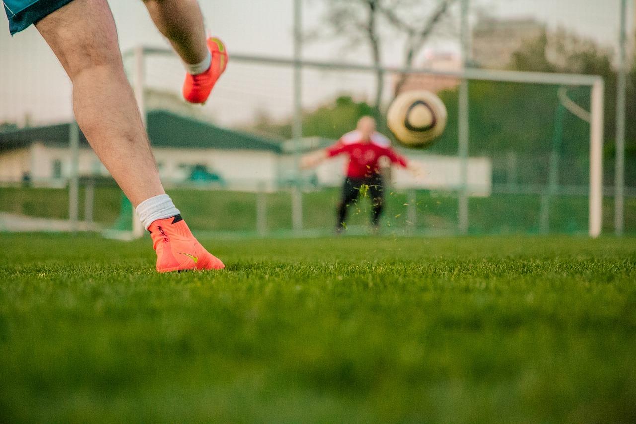 Sport le plus populaire avec plus de deux millions de licenciés en […]