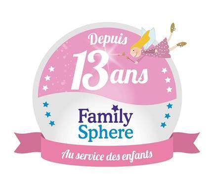 CDI Temps partiel Le Cannet Publié il y a 2 semaines Family […]