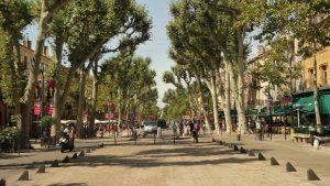 Family Sphere Aix en Provence