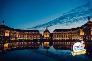 Family Sphere Bordeaux Centre – Sud