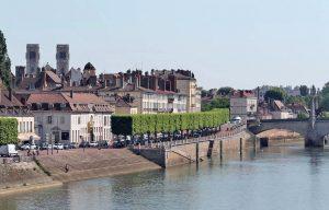 Family Sphere Chalon sur Saône