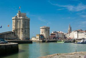 Family Sphere La Rochelle