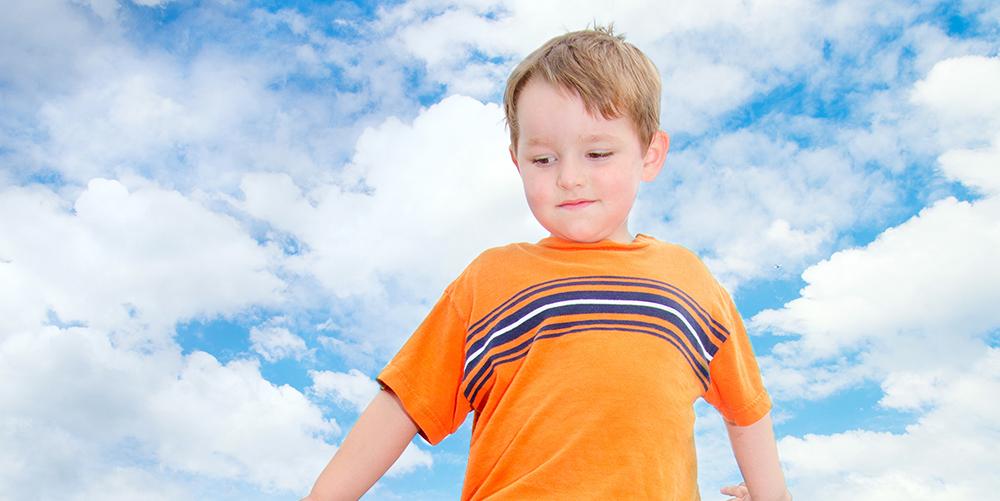 Tranches d'âges: parents d'enfant de 1 à 12 ans Peur, colère, inquiétude… […]