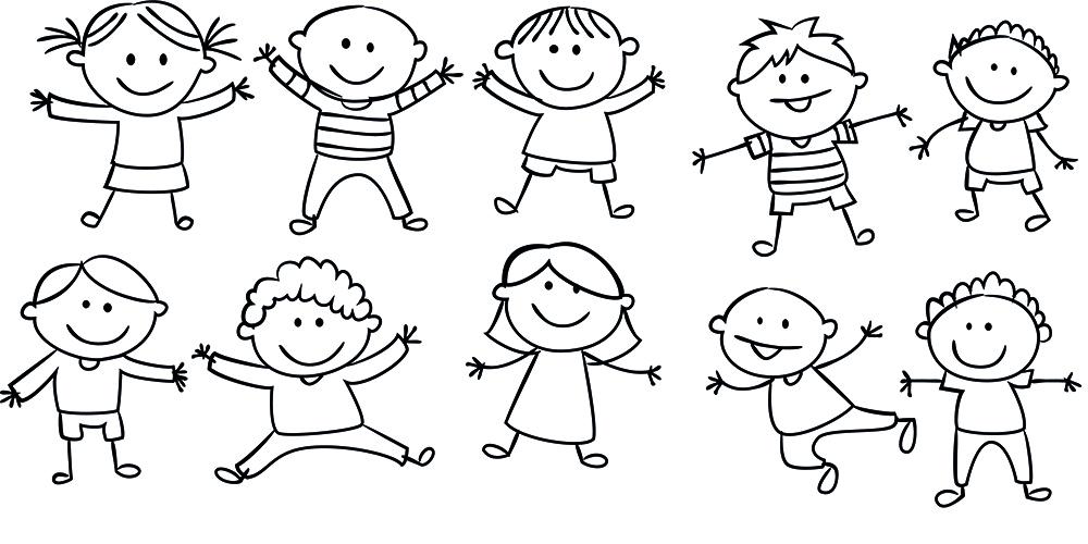 Tranche d'âge: de 3 à 8 ans Matériel Des feuilles Des feutres […]