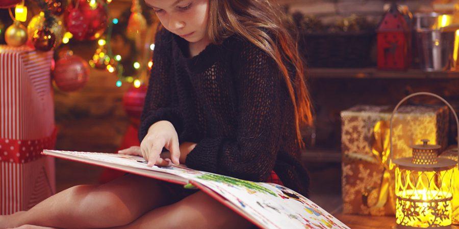 Goût de la lecture