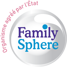 Garde d'enfants à Quimper